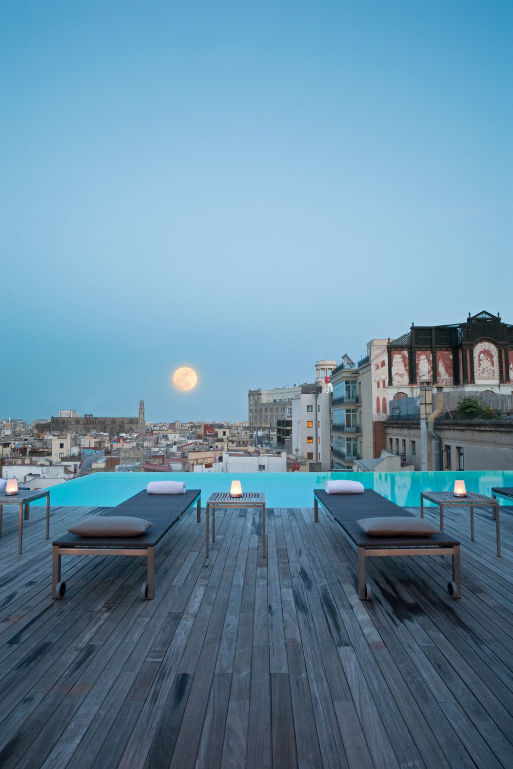 Full-moon-nights.jpg