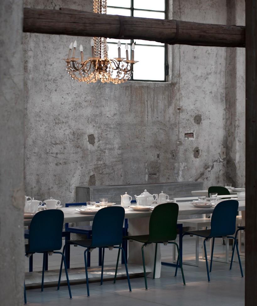 517.Carlo-e-Camilla-in-Segheria-Milan-meltingbutter.com-Restaurant-Hotspot5.jpg