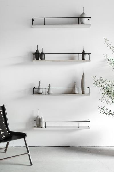 Croft_House_Shelves-3_grande.jpg