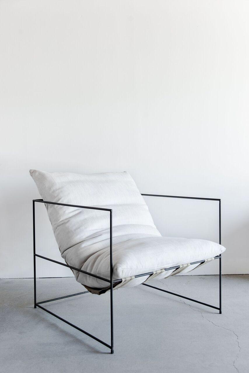 croft-house-chair.jpg