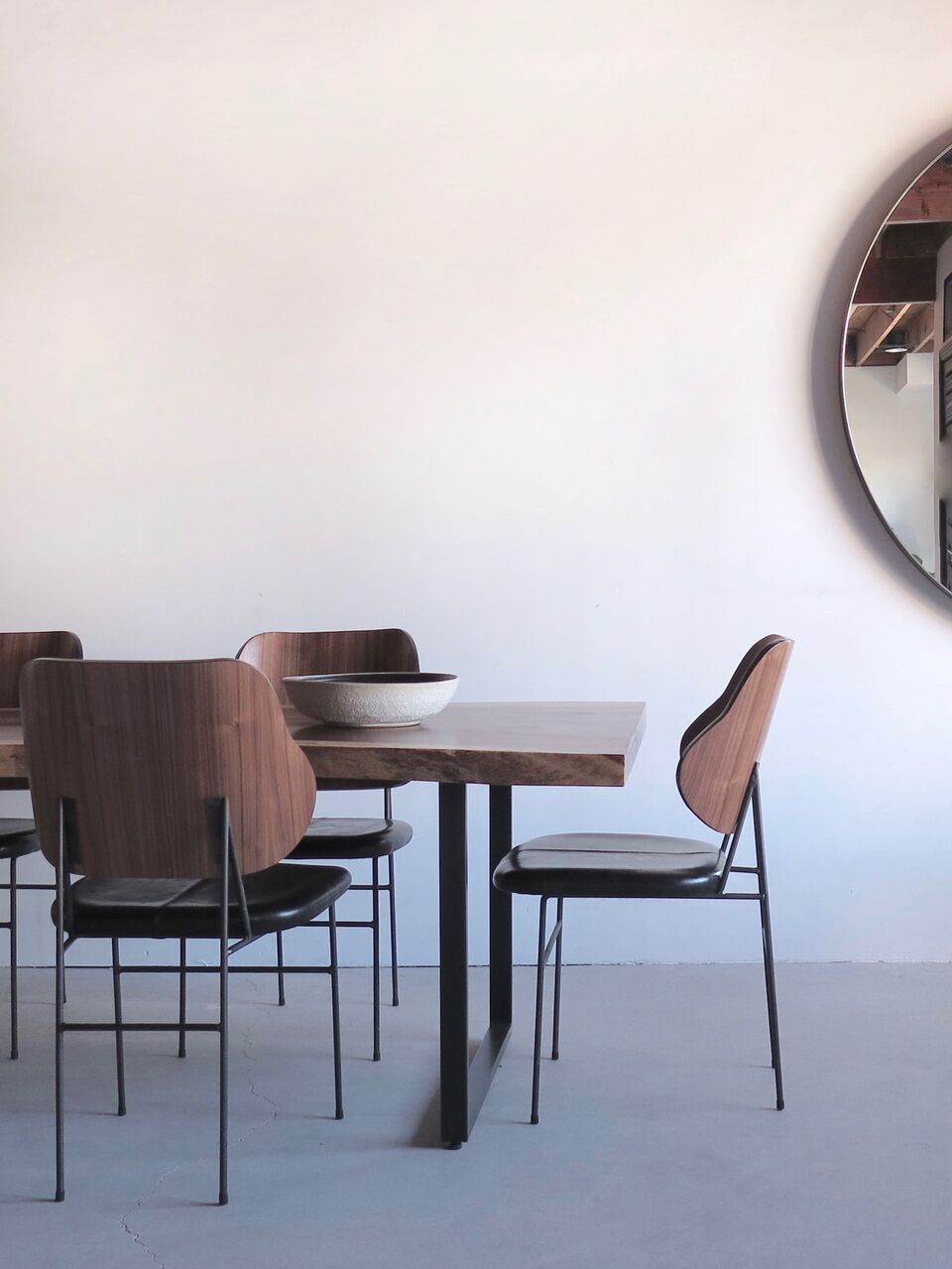 croft-house-dining-table.jpg
