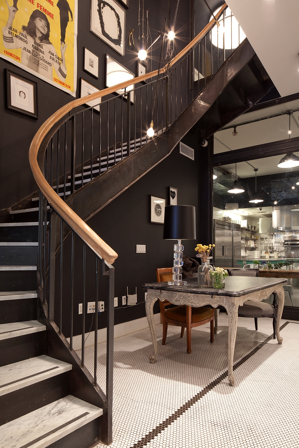 c2867__Sculptural-staircase-leading-to-the-top-level.jpg