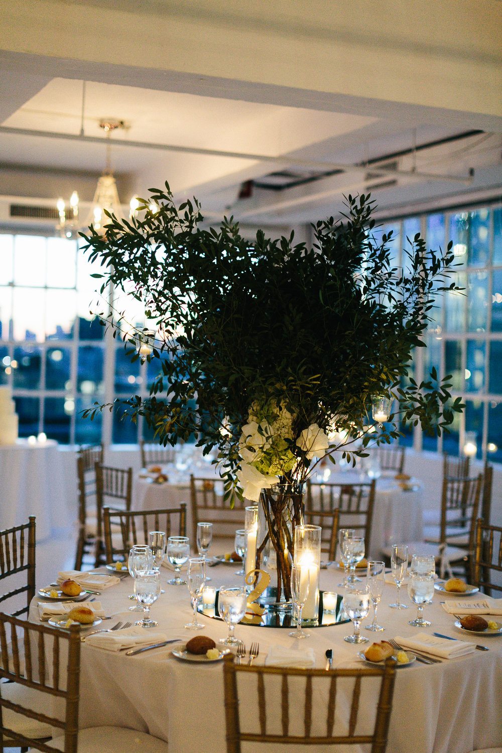 Studio 450 Wedding, estilonyc.com