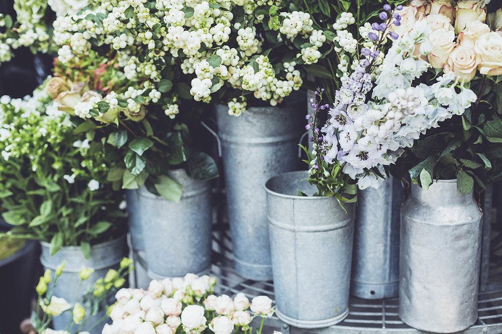 Flowers estilonyc.com