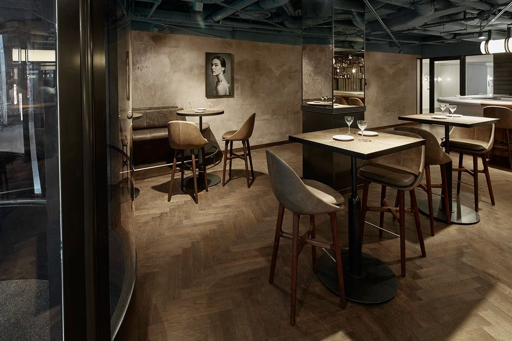 f4_restaurant_wyers_and_miss_louisa_amsterdam_the_netherlands_studio_modijefsky_yatzer.jpg