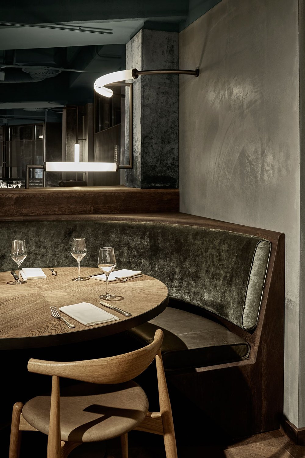 s6_restaurant_wyers_and_miss_louisa_amsterdam_the_netherlands_studio_modijefsky_yatzer.jpg