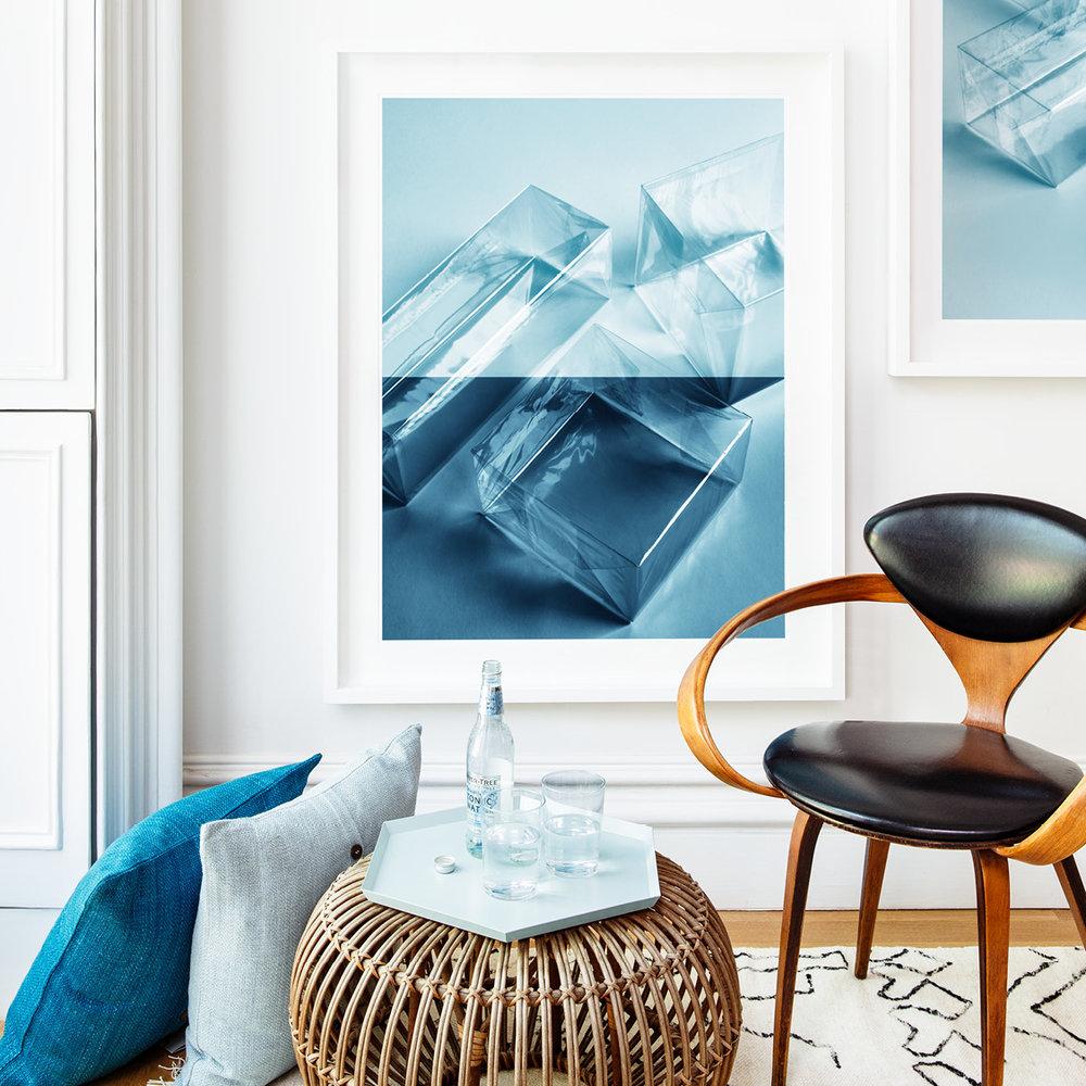 Edition6_Living_Room_Blue_Prints_Interior.jpg