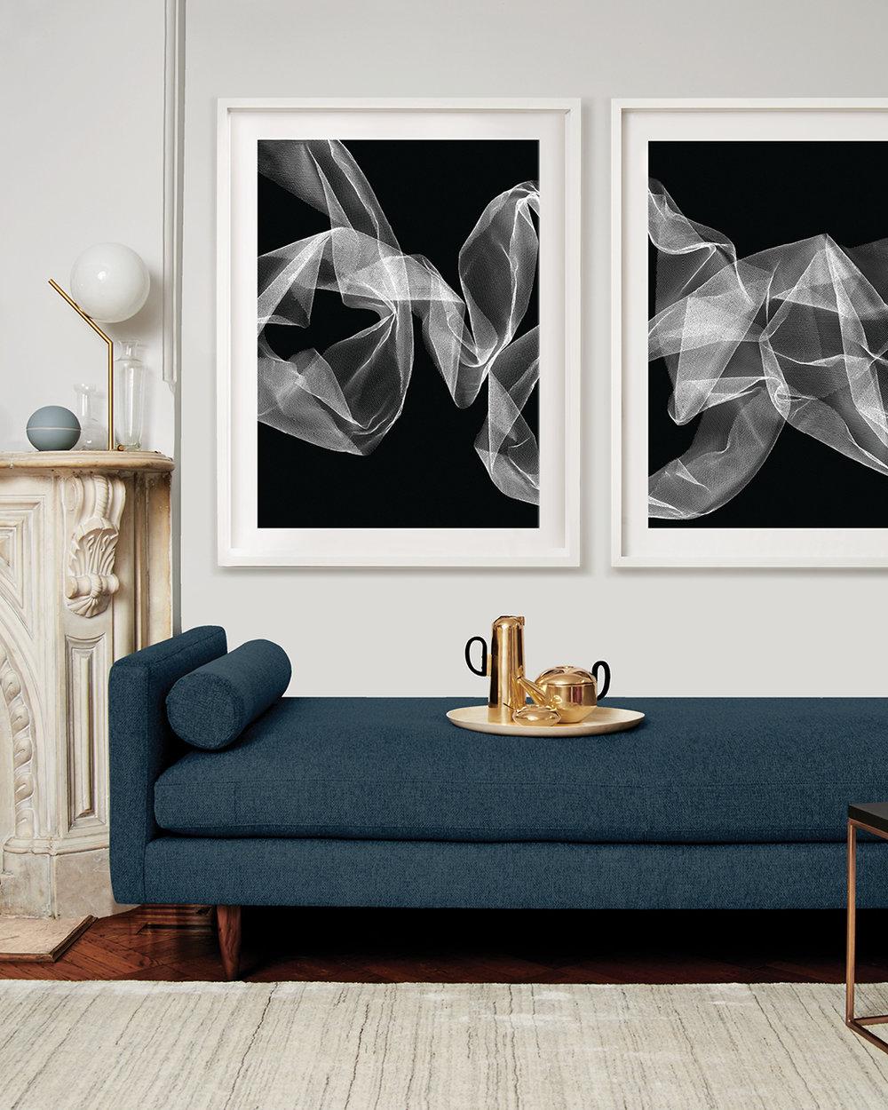 02_Living_Room_Interior_Edition3_Diptych.jpg