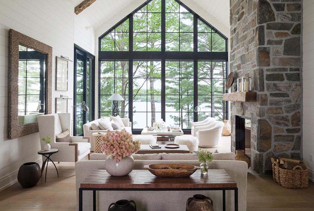 modern-family-friendly-home.jpg