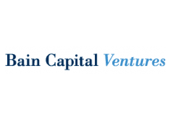 Bain Capital Ventures.png