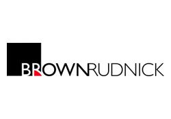 Brown Rudnick.jpg
