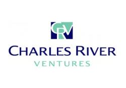 Charles River Ventures.jpg