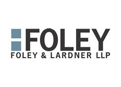 Foley Lardner.jpg
