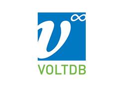 VoltDB.jpg