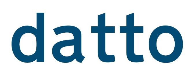 Datto_Backup_Logo.jpg