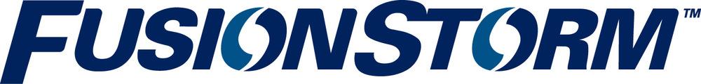 fusionstorm-logo.jpg