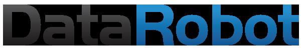 logo_datarobot_600x100_72dpi.png