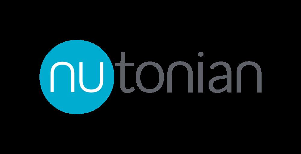 Nutonian Logo.png