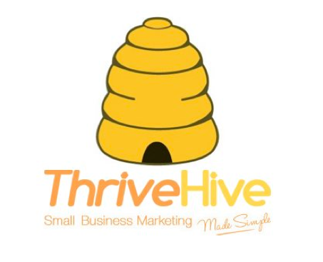 thrivehive.png