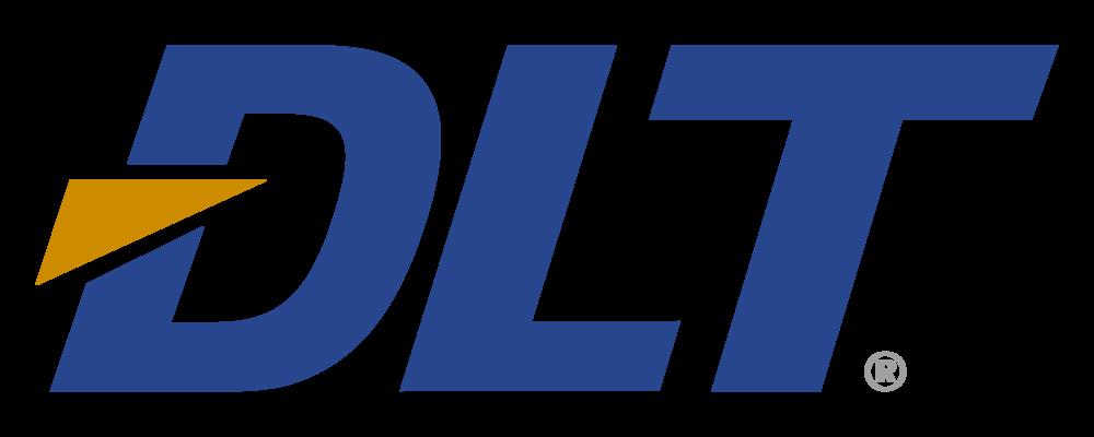 DLT_Logo_2color_Trademark.png