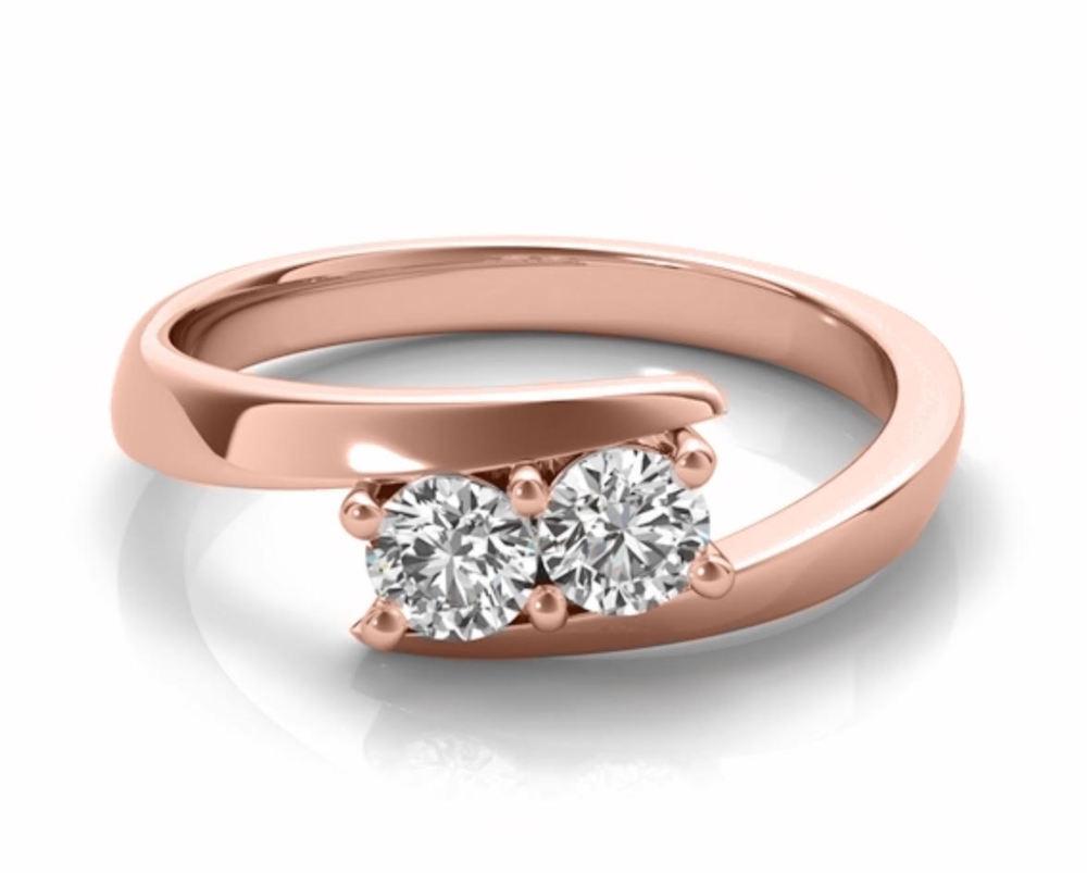 right hand ring.jpg