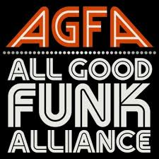 "- ""I've worked with Michael since the start of my record label and he's been an invaluable resource. Michael is extremely helpful and knowledgable about the ins-and-outs of this ever-changing music industry.""   — Frank Cueto (All Good Funk Alliance / Super Hi-Fi Recordings)"