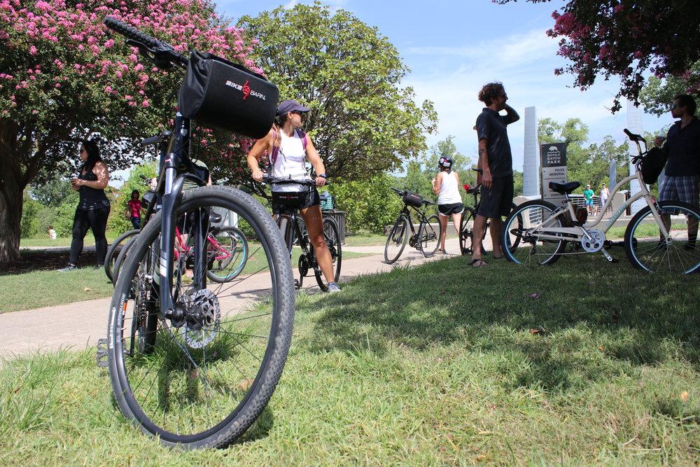 BB Bike.JPG