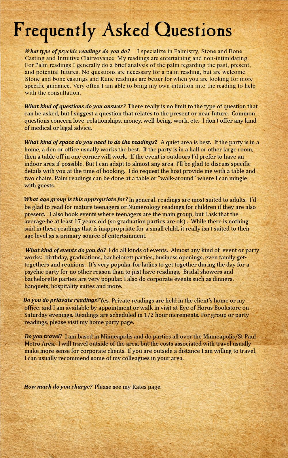 parchment FAQII.jpg