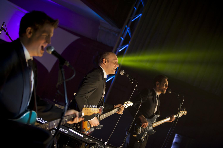 Set List Best Wedding Bands Singers In Ireland Dublin