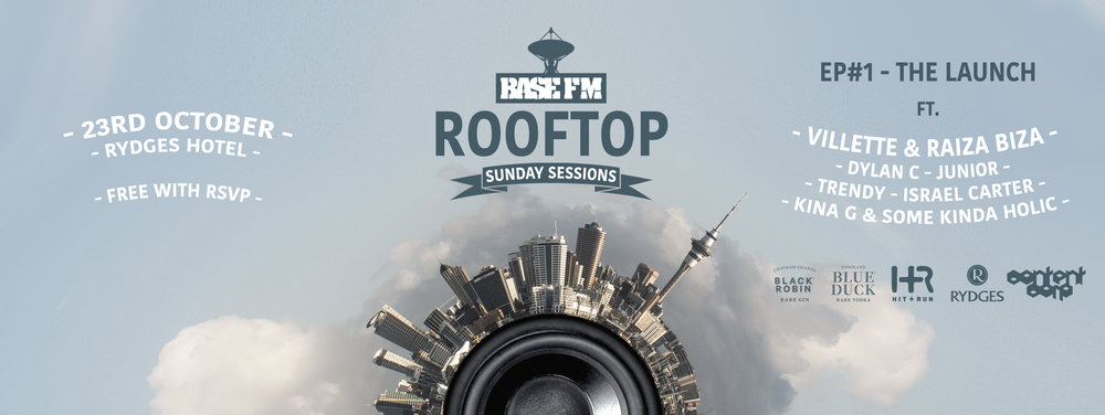 Base Rooftop parties-FB_BANNER (1).jpg