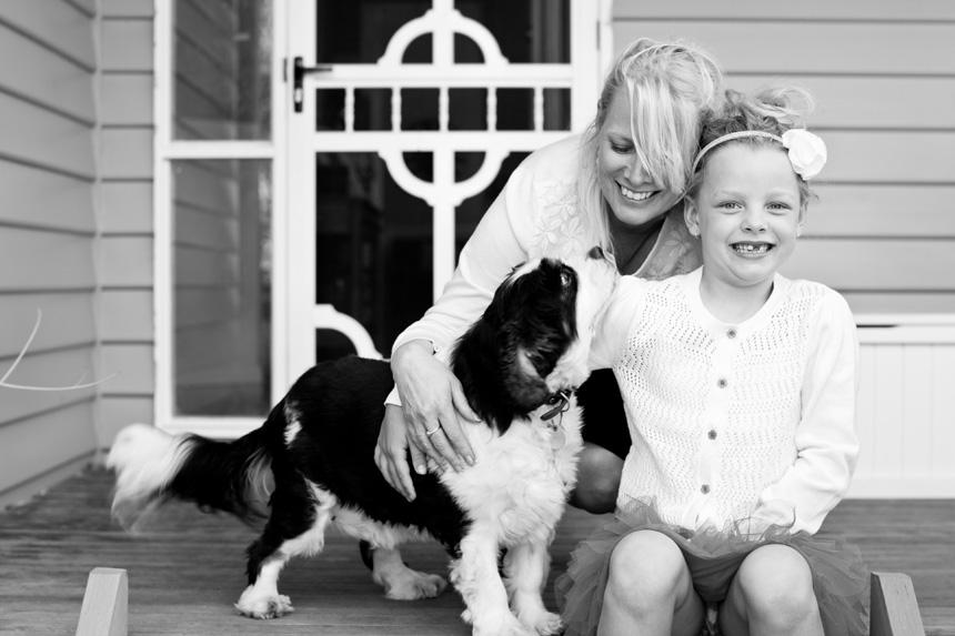 Eveleens Family Portraits 2013-111.jpg