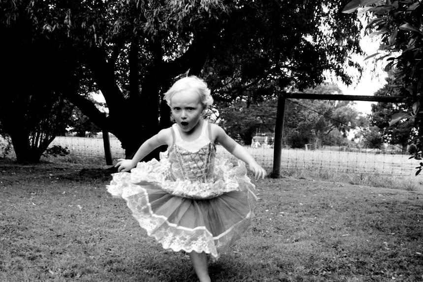 'Wild' Ballerina.jpg