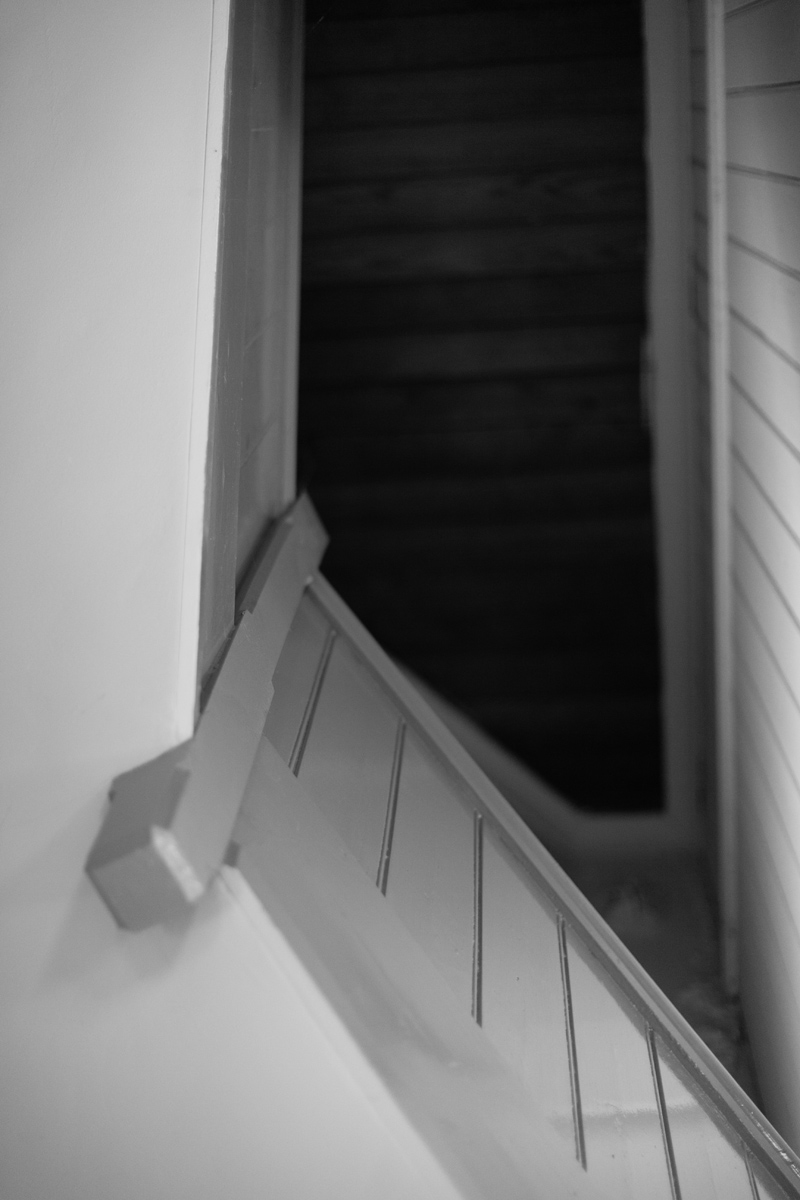 storyboard1128.jpg