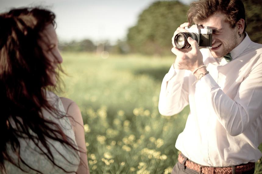 Lauren Duiker Photography-12.jpg