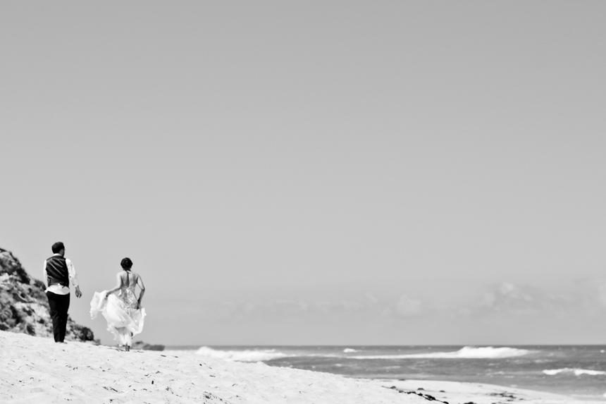 Lauren Duiker Photography-14.jpg
