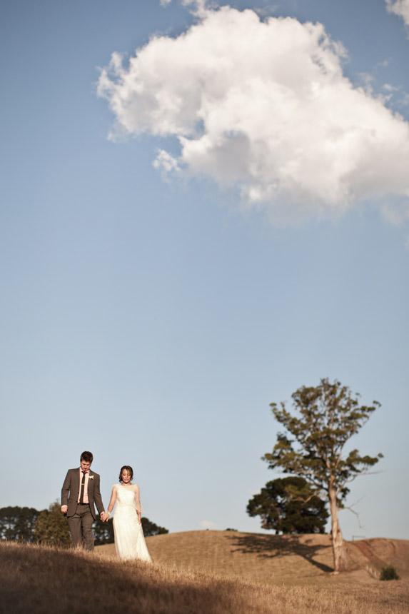 Lauren Duiker Photography-19.jpg