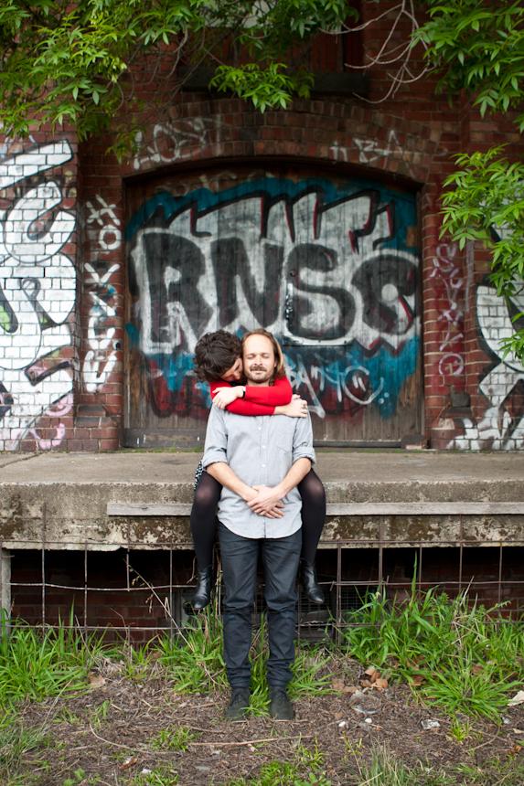 Lauren Duiker Photography-18.jpg