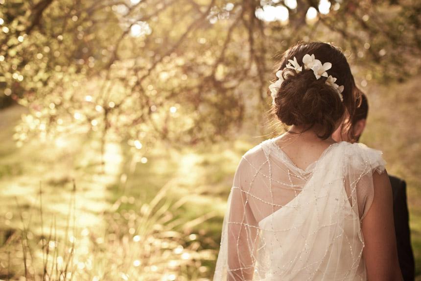 Lauren Duiker Photography-24.jpg