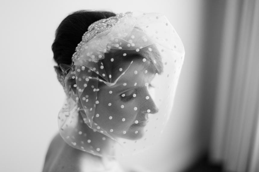 Lauren Duiker Photography-26.jpg