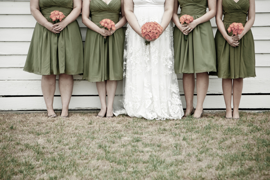 Lauren Duiker Photography-31.jpg