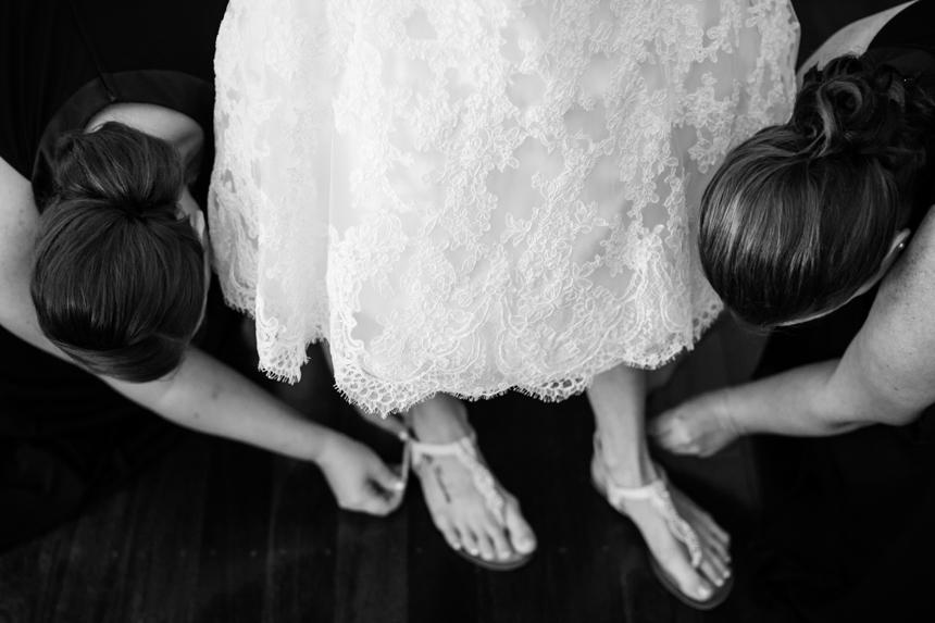 Lauren Duiker Photography-33.jpg