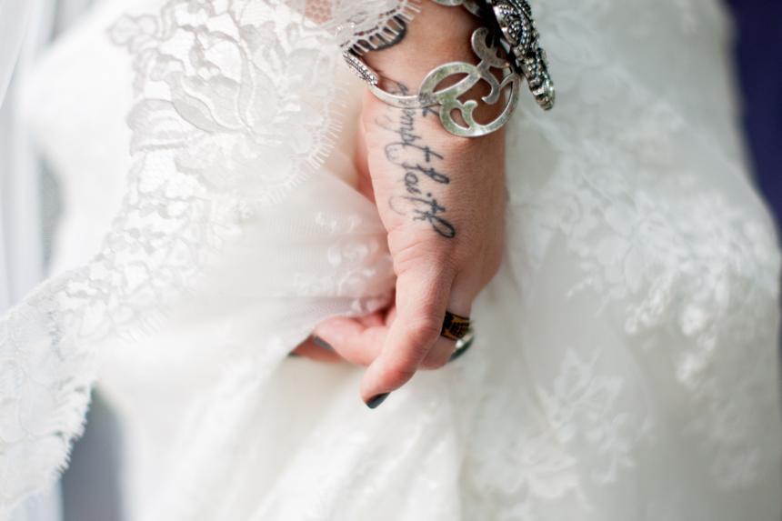 Lauren Duiker Photography-40.jpg