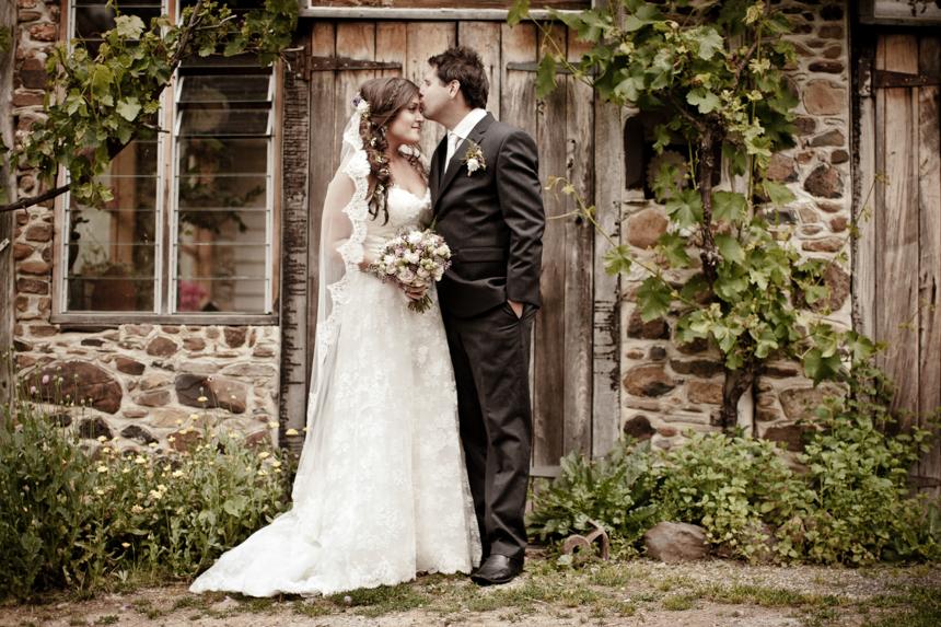 Lauren Duiker Photography-39.jpg