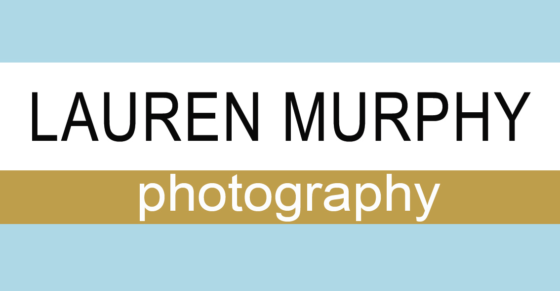 Lauren Murphy Photography