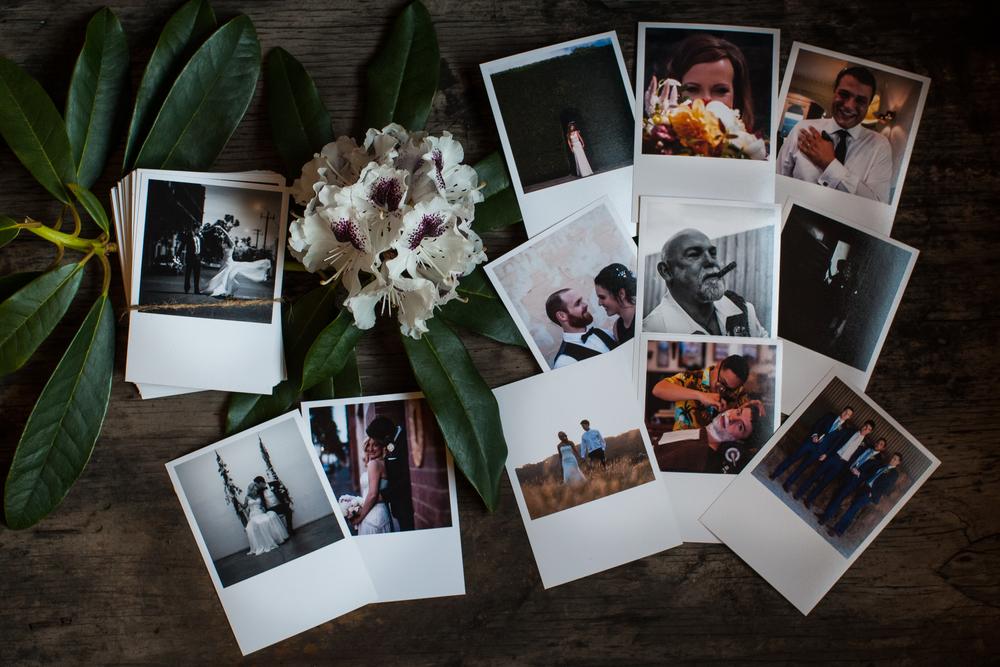 Lauren Murphy Photograph packaging-15.jpg