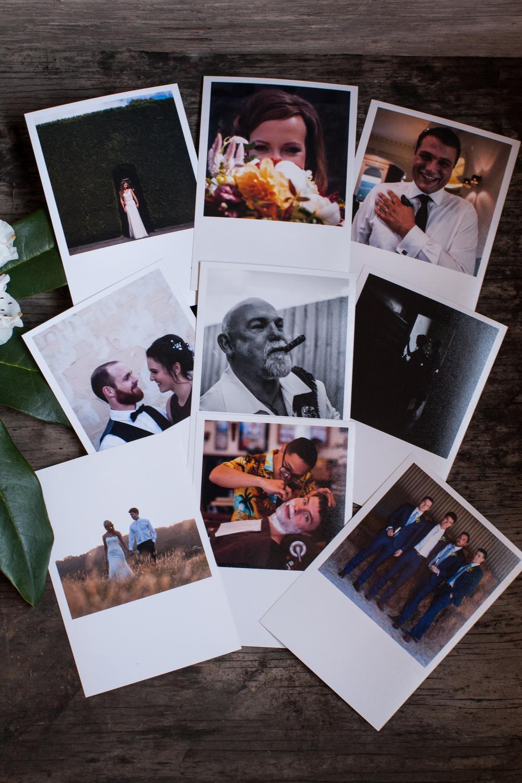 Lauren Murphy Photograph packaging-16.jpg