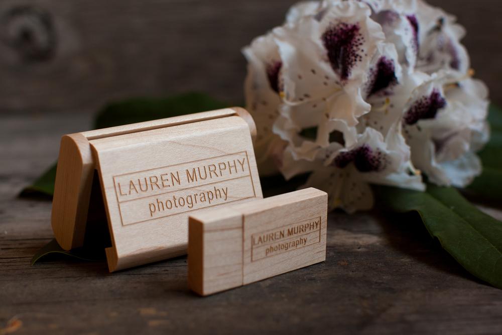Lauren Murphy Photograph packaging-11.jpg