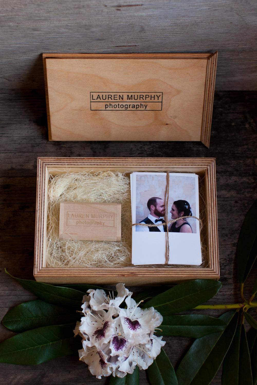 Lauren Murphy Photograph packaging-9.jpg