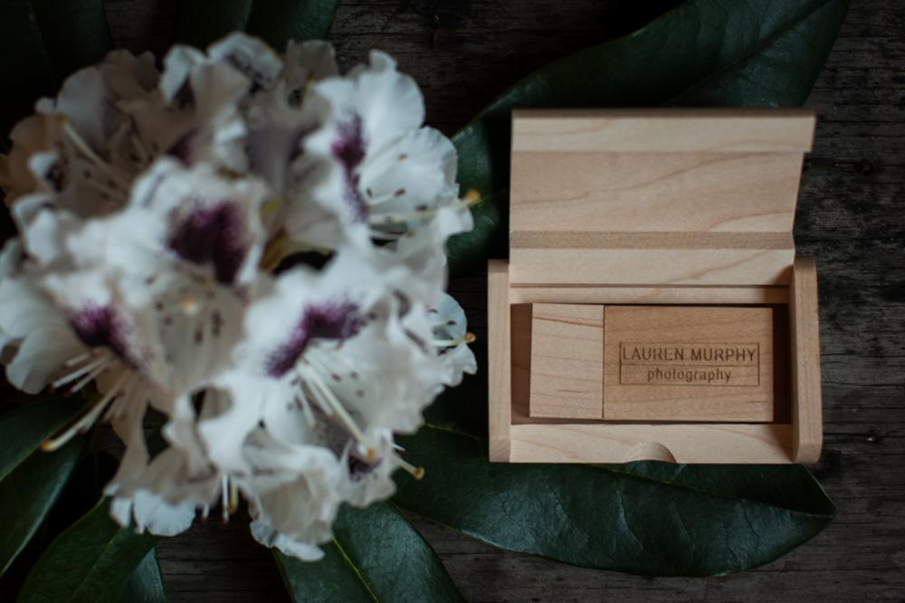 Lauren Murphy Photograph packaging-13.jpg