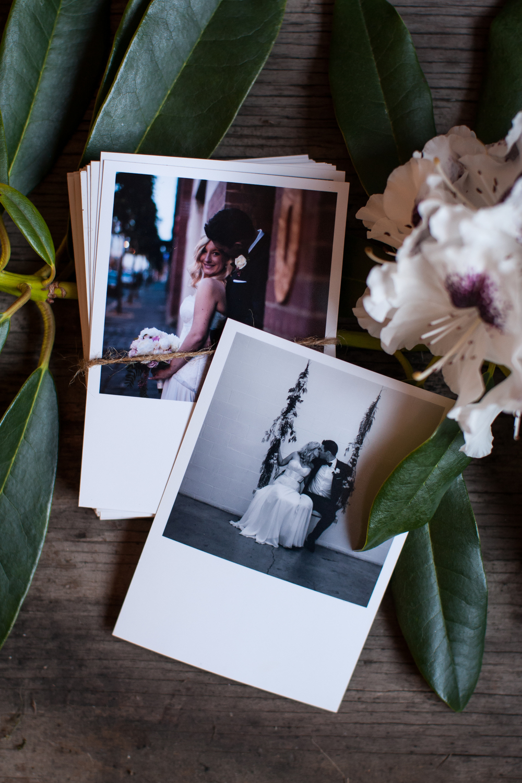 Lauren Murphy Photograph packaging-18.jpg